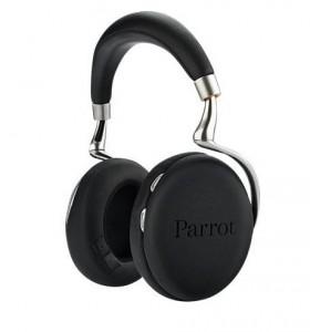 Parrot Zik 2.0 280x300 - Comparatif des casques avec réduction de bruit pas chers