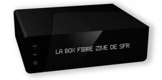 SFR-Box-Fibre-Zive
