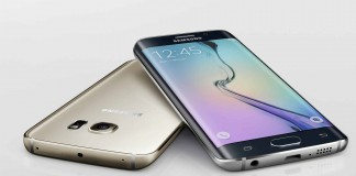 Samsung-Galax-S6-edge-plus