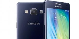 Samsung-Galaxy-A-5-noir