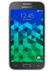 Samsung-Galaxy-Color-Prime-Noir