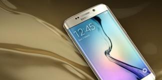 Samsung-Galaxy-S-6