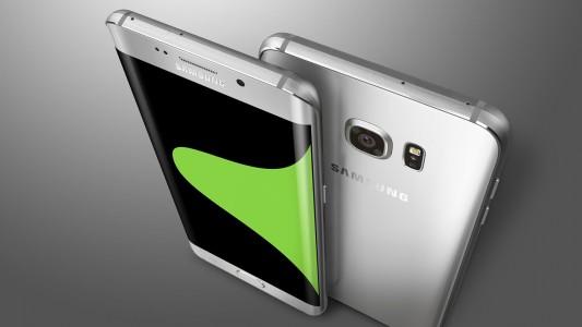 Samsung-Galaxy-S-6-Edge-Plus