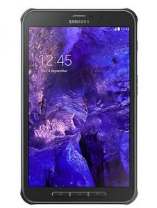 Samsung Galaxy Tab Active 8 pouces 16Go 4G