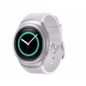 Samsung-Gear-S-2-blanche