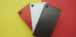 Sony-Xperia-Z-5-Compact