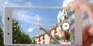 Sony-Xperia-Z5-photos