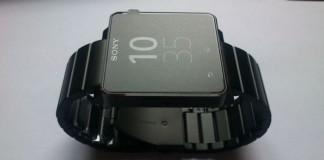 Sony-montres-moins-de-100-euros