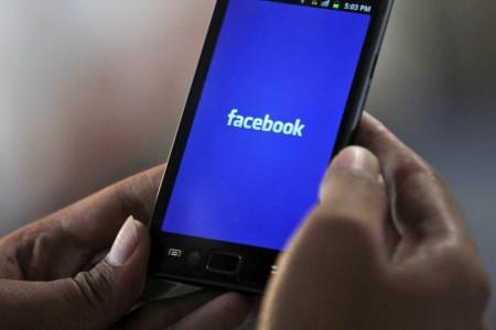 application-facebook