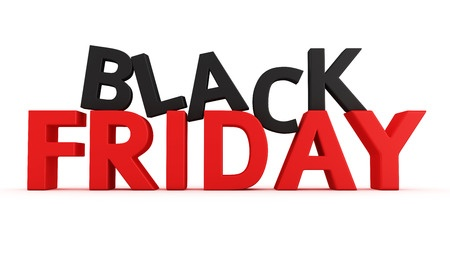 meilleures applications shopping black friday