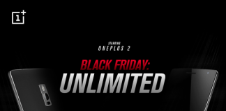 black-friday-OnePlus-two