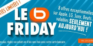 black-friday-chez-boulanger