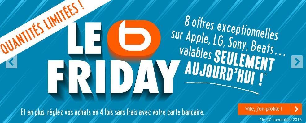 Carte Boulanger 10 Fois Sans Frais. Finest Best Boulanger X Sans ... 8e7a955635cb