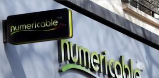 boutique numericable