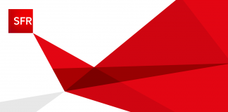 box-internet-adsl
