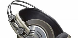 casque-K142-HD