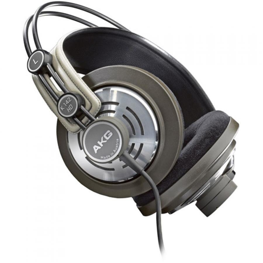 akg quel casque audio choisir meilleur mobile. Black Bedroom Furniture Sets. Home Design Ideas