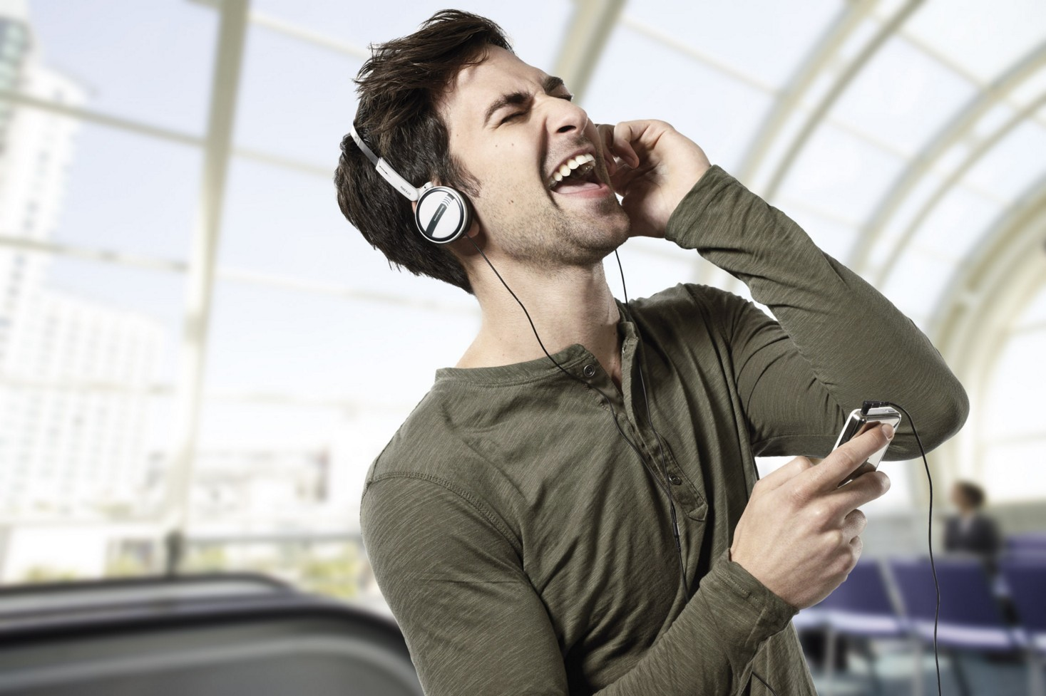 Guide d'achat : quel casque audio pas cher acheter ?