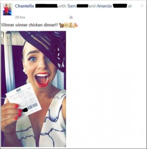 comment-perdre-900-dollars-a-cause-d-un-selfie