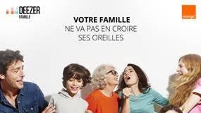 dezeer-famille-de-orange