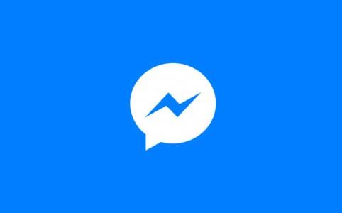 facebook-fait-comme-snapchat