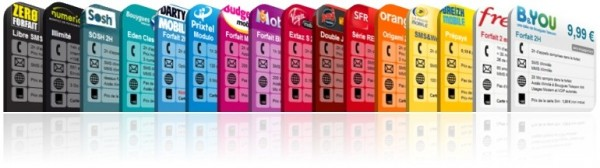 forfaits-mobiles-image-principale