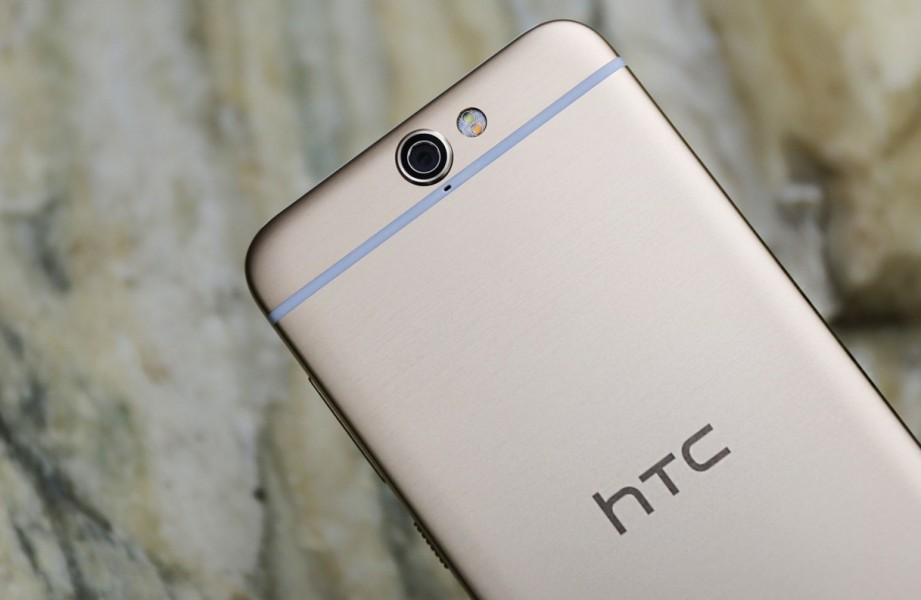 htc one a9 or