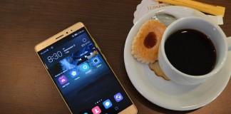 huawei mate 8 café