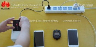 huawei-systeme-de-charge-ultra-rapide