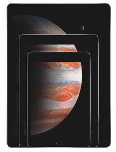 iPad-mini-4-meilleur-ecran