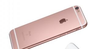 iPhone-6-S-Plus-rose