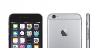 iPhone-6-S-gris