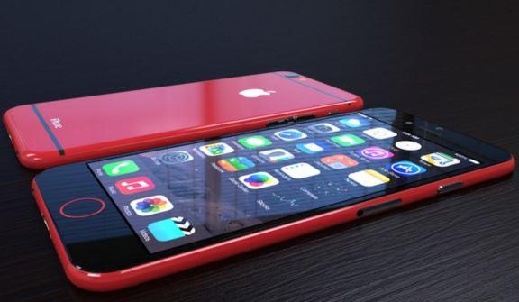 l 39 iphone 7 d 39 apple serait pr vu pour 2016 meilleur mobile. Black Bedroom Furniture Sets. Home Design Ideas