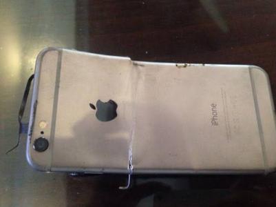 iphone-6-explosé