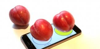 iphone 6s balance