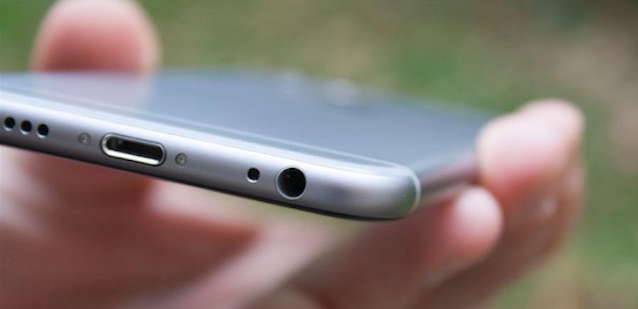 iphone 7 pourquoi apple veut supprimer la prise jack casque meilleur mobile. Black Bedroom Furniture Sets. Home Design Ideas