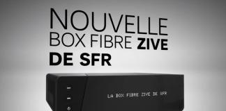 les-prix-de-la-box-fibre-zive