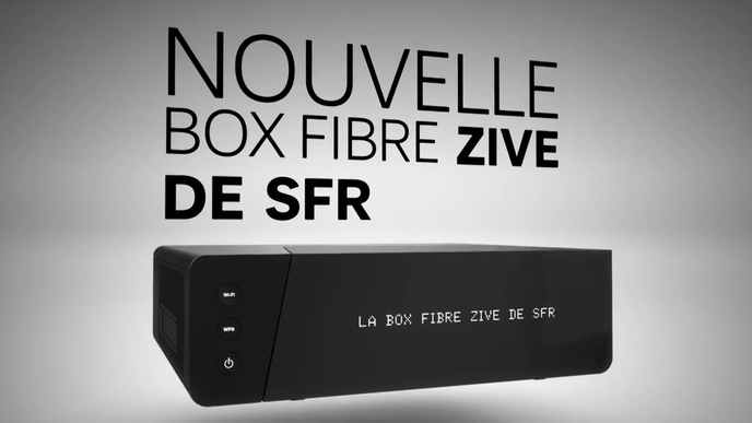 box fibre zive de sfr son prix fait mal meilleur mobile. Black Bedroom Furniture Sets. Home Design Ideas