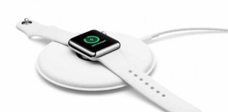 magnetic-charging-dock-apple-watch