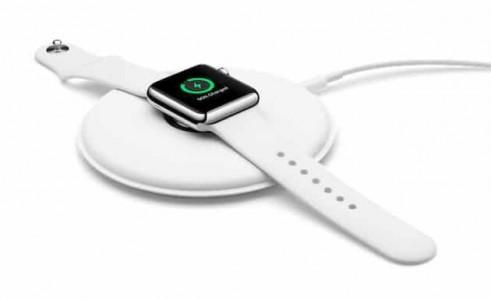 magnetic-charging-dock-apple-watch
