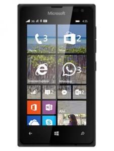 microsoft-lumia-435-noir
