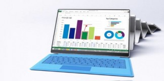 microsoft surface pro 4 inception