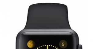 montre-apple-watch-sport-aluminium-38mm-noir_54_1