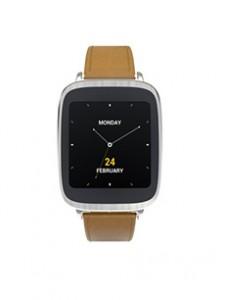 montre-asus-zenwatch-wi500q-marron