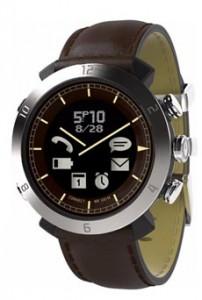 montre-cogito-classic-cuir-noir