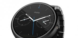 montres-connectees-a-moins-de-250-euros