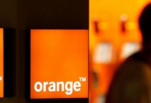 opérateur-orange