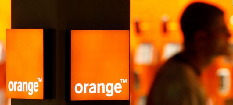 Orange ne veut plus voir les box ADSL à moins de 10 euros de ses concurrents