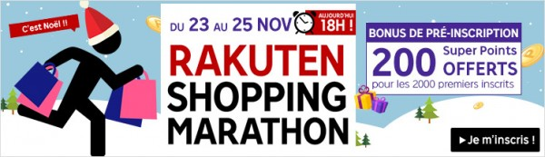 priceminister-shopping-marathon