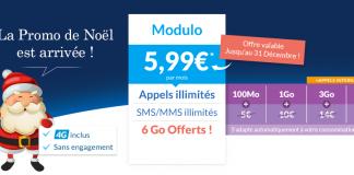 prixtel-promotion